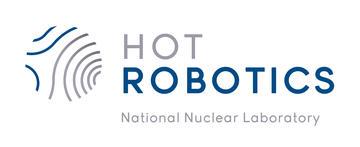 hot robotics logo aw rgb nnl